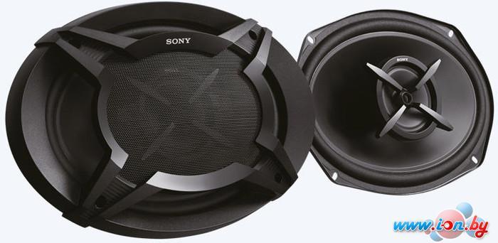 Коаксиальная АС Sony XS-FB6920E в Могилёве