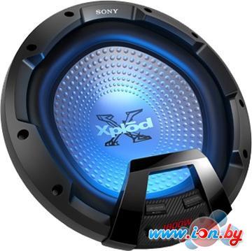 Головка сабвуфера Sony XS-LEDW12 в Могилёве