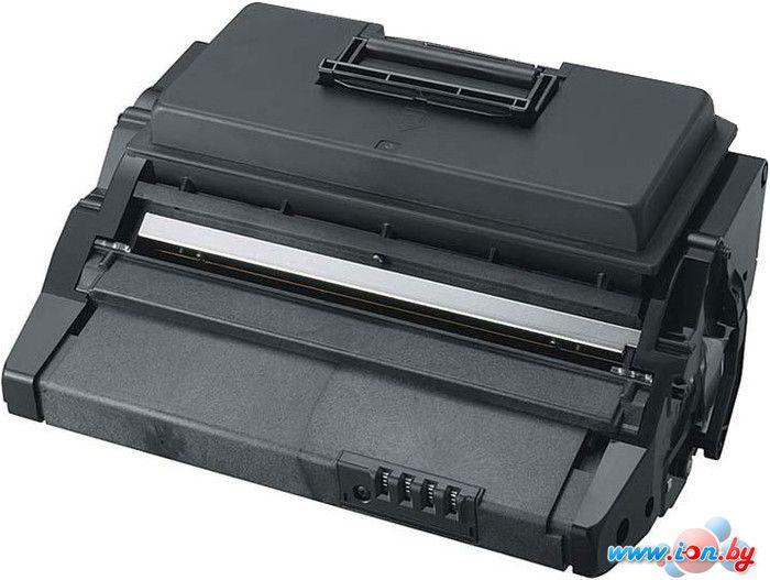 Картридж для принтера Samsung ML-3560D6 в Могилёве