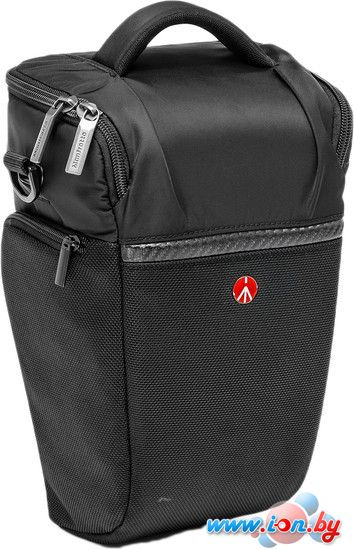 Сумка Manfrotto Advanced Holster Large (MB MA-H-L) в Могилёве