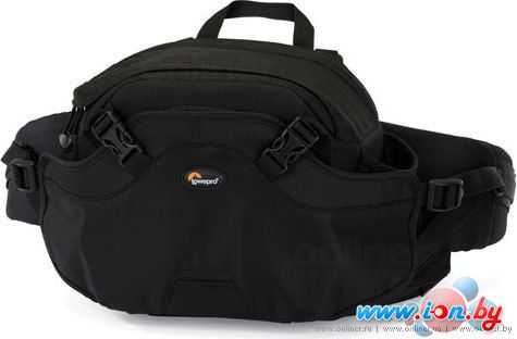 Поясная сумка Lowepro Inverse 100 AW в Могилёве