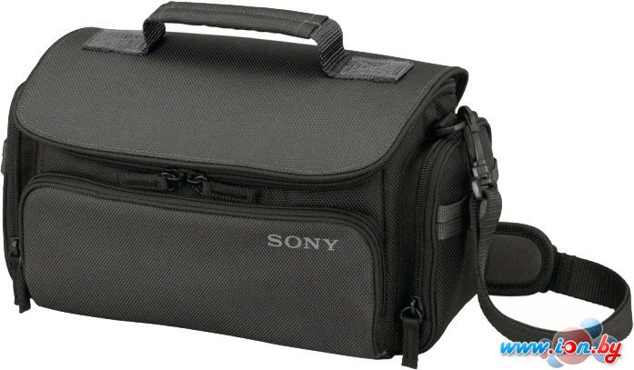 Сумка Sony LCS-U30 в Могилёве
