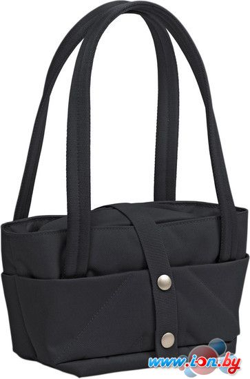 Сумка Manfrotto Diva Shoulder Bag 25 Black Stile P (MB SV-TW-25BB) в Могилёве