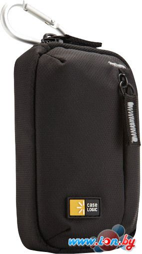 Чехол Case Logic Point and Shoot Camera Case (TBC-402) в Могилёве