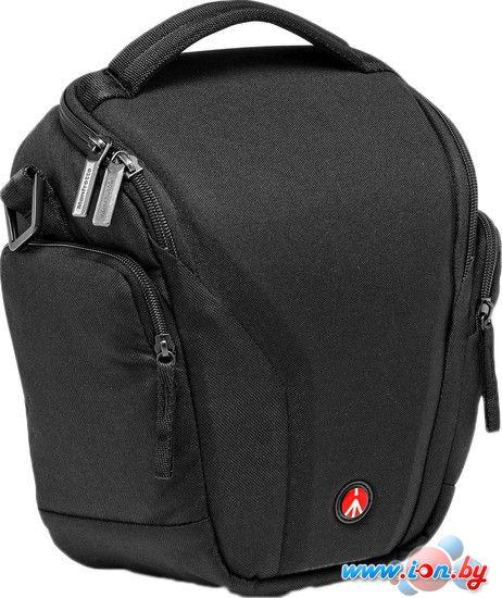 Сумка Manfrotto Holster Plus 20 Professional bag (MB MP-H-20BB) в Могилёве