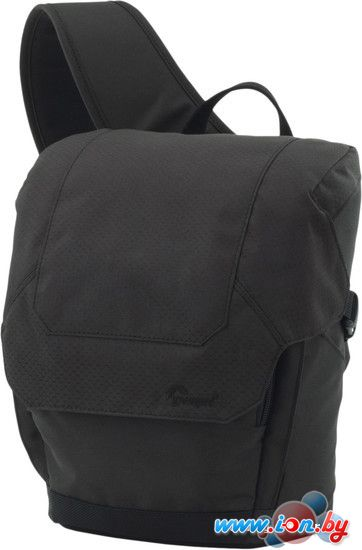 Слинг Lowepro Urban Photo Sling 150 в Могилёве