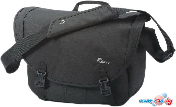 Сумка Lowepro Passport Messenger в Могилёве
