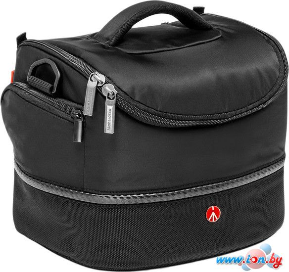 Сумка Manfrotto Advanced Shoulder Bag VII (MB MA-SB-7) в Могилёве