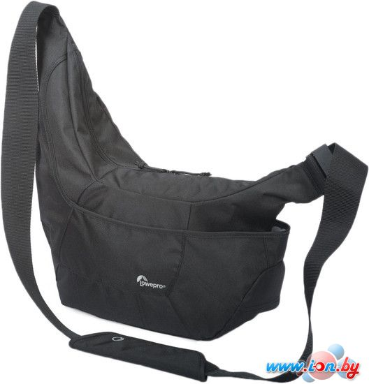 Слинг Lowepro Passport Sling III в Могилёве
