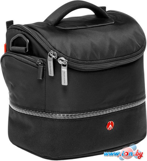 Сумка Manfrotto Advanced Shoulder Bag VI (MB MA-SB-6) в Могилёве