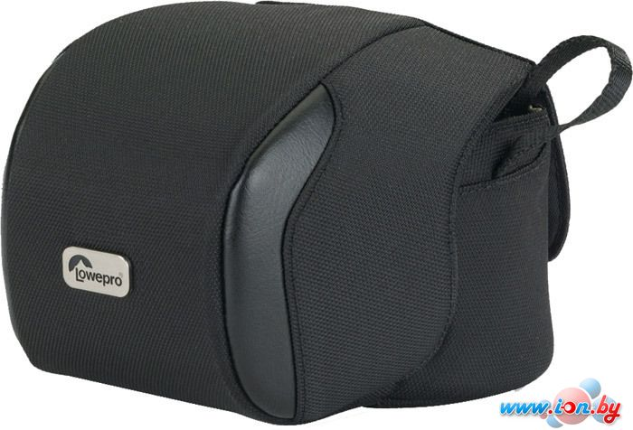 Сумка Lowepro Quick Case 100 в Могилёве