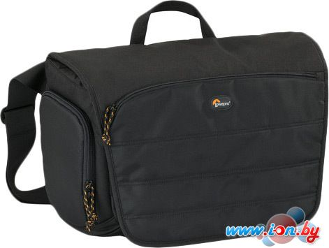 Сумка Lowepro CompuDay Photo 150 в Могилёве