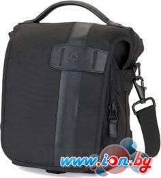 Сумка Lowepro Classified 140 AW в Могилёве