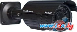 CCTV-камера Falcon Eye FE-IS80C/30M в Могилёве