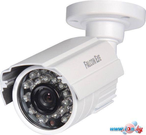 CCTV-камера Falcon Eye FE-I720/15M в Могилёве