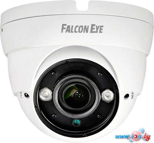 CCTV-камера Falcon Eye FE-IDV720AHD/35M в Могилёве