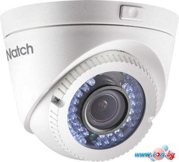 CCTV-камера HiWatch DS-T119 в Могилёве