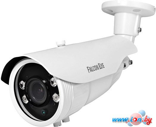 CCTV-камера Falcon Eye FE-IBV1080AHD/45M в Могилёве