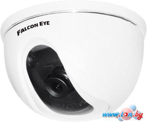 CCTV-камера Falcon Eye FE-D80C в Могилёве
