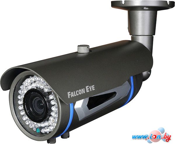 CCTV-камера Falcon Eye FE-IS720 в Могилёве