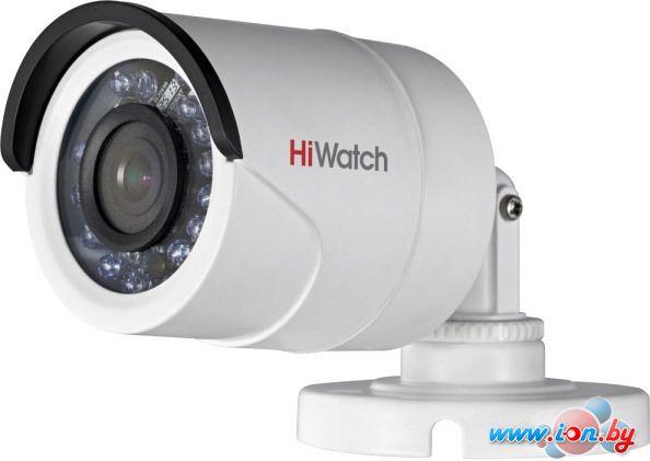 CCTV-камера HiWatch DS-T200 в Могилёве