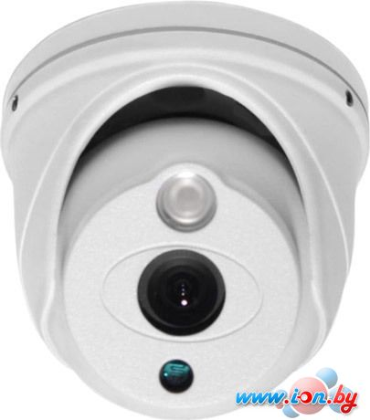 CCTV-камера Falcon Eye FE-ID720AHD/10M в Могилёве