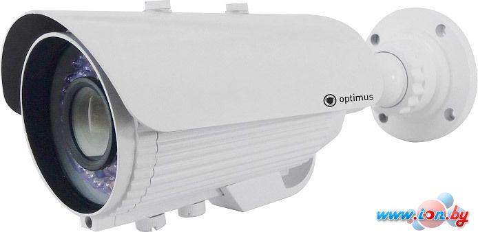 CCTV-камера Optimus AHD-H012.1(6-22) в Могилёве