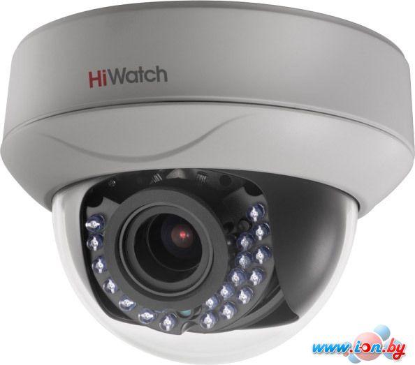 CCTV-камера HiWatch DS-T227 в Могилёве