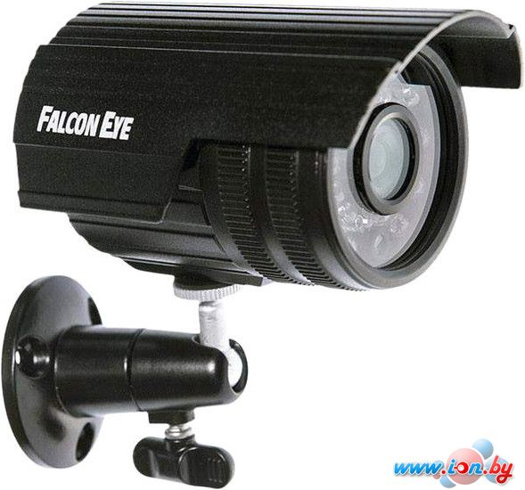 CCTV-камера Falcon Eye FE-I80C/15M в Могилёве
