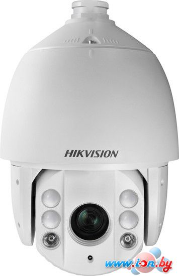 CCTV-камера Hikvision DS-2AE7230TI-A в Могилёве