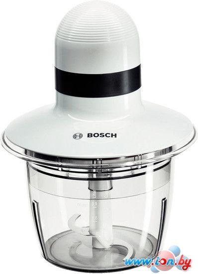Измельчитель Bosch MMR08A1 в Могилёве