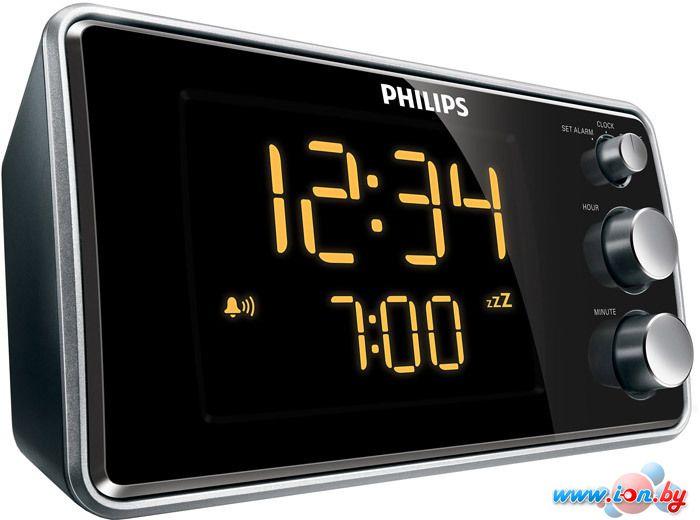 Радиочасы Philips AJ3551/12 в Могилёве