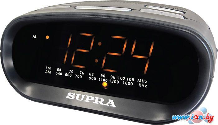 Радиочасы Supra SA-32FM в Могилёве