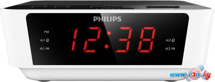 Радиочасы Philips AJ3115/12 в Могилёве