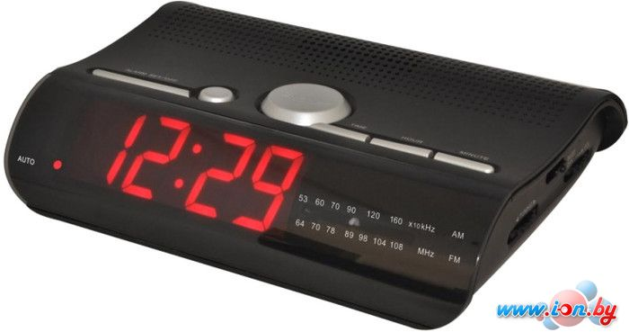 Радиочасы Digion PTCR2612R в Могилёве
