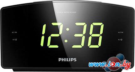 Радиочасы Philips AJ3400/12 в Могилёве