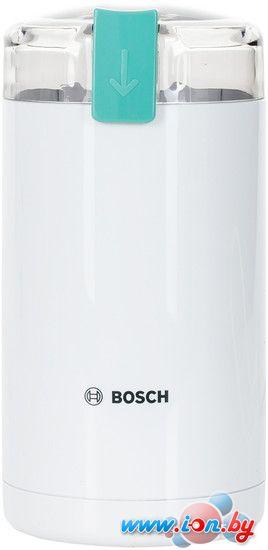 Кофемолка Bosch MKM 6000 в Могилёве