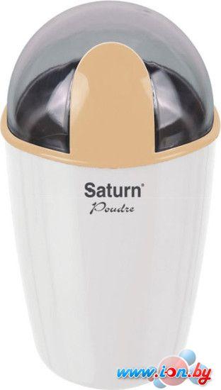 Кофемолка Saturn ST-CM0176 в Могилёве