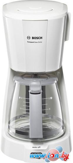 Капельная кофеварка Bosch TKA3A031 в Могилёве