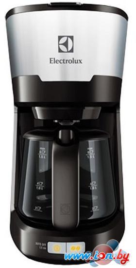Капельная кофеварка Electrolux EKF5300 в Могилёве