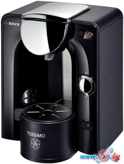 Капсульная кофеварка Bosch TASSIMO TAS5542EE в Могилёве