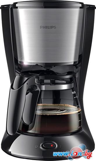 Капельная кофеварка Philips HD7457/20 в Могилёве