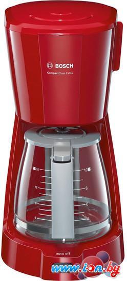 Капельная кофеварка Bosch TKA3A034 в Могилёве
