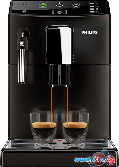 Эспрессо кофемашина Philips HD8822/09 в Могилёве