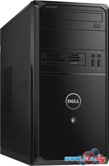 Компьютер Dell Vostro 3900 [3900-7504] в Могилёве