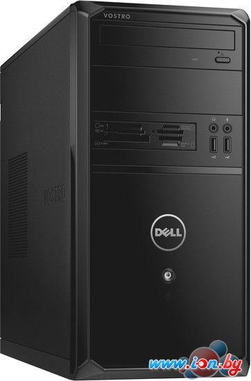 Компьютер Dell Vostro 3900 [3900-7481] в Могилёве