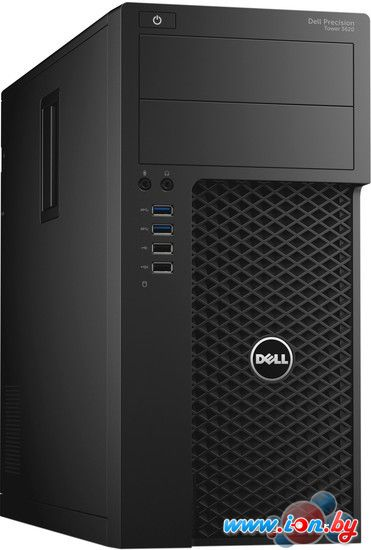 Компьютер Dell Precision 3620 MT [3620-0066] в Могилёве