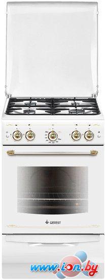 Кухонная плита GEFEST 5100-02 0085 в Могилёве