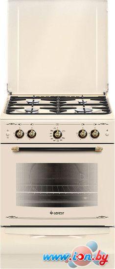 Кухонная плита GEFEST 6100-02 0086 в Могилёве