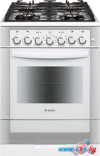 Кухонная плита GEFEST 6502-02 0042 в Могилёве